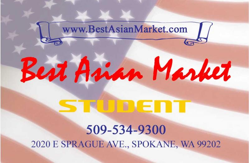 History of asian american